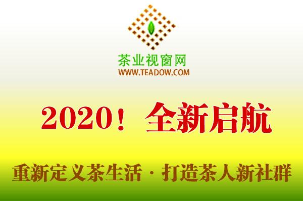 茶业视窗网——观心斋以社群为中心,重新定义茶人的生活..