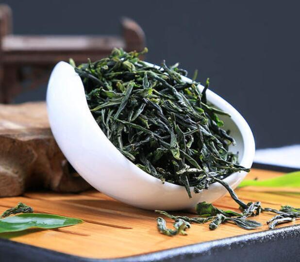 血压高的人适合喝绿茶还是红茶?从茶性的角度带你来分析..