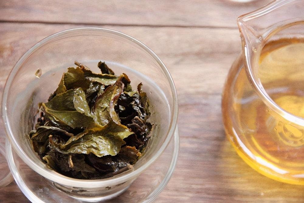 """茶的好坏跟生长环境相关,那么""""高山茶""""一定好吗?.."""